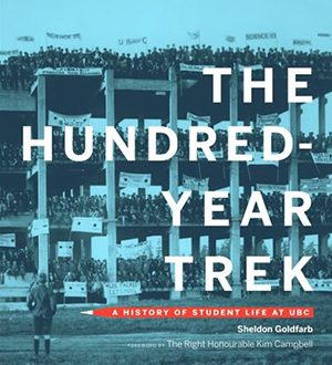 The Hundred-Year Trek