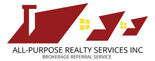 All Purpose Realty