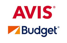 Avis Budget Car Rental