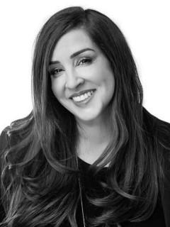 Anusha Kassan