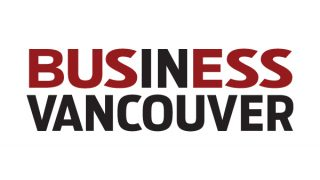 Business in Vancouver