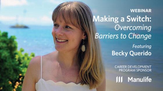 Becky Querido