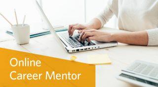 Online Career Mentor