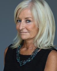 Debra Doucette