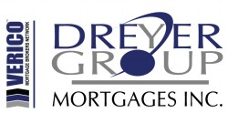 Dreyer Group - Mortgages