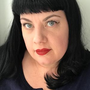 Gwendolyn Richards
