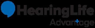 HearingLife Advantage