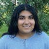 Iman Janmohamed
