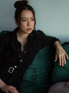 Jenny Lee Gilmore