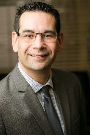 Mark Ting
