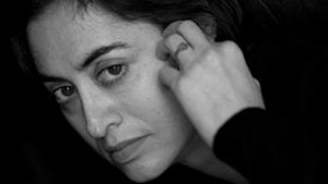 Maureen Medved