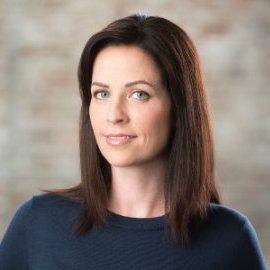 Michele Murphy photo