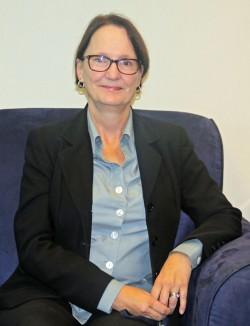 Nancy Biasi