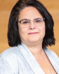 Natalie Cook Zywicki