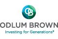 Odlum Brown