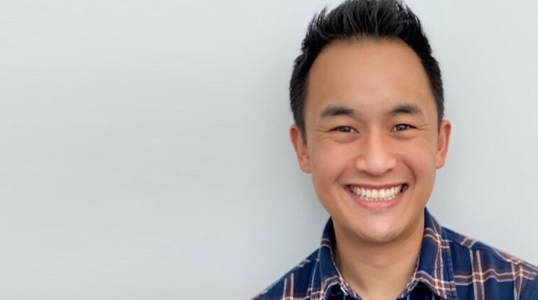 Alumni Office Hours with Eric Wong, Chief Commercial Officer, Impro.AI
