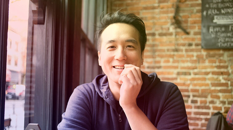 Alumni Office Hours: Bill Chung, Shopify