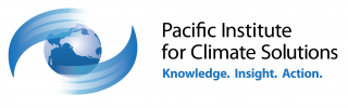 Pacific Institute for Climate Solutions (PICS)