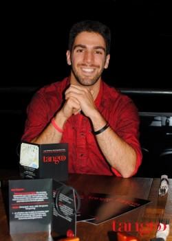 Paul Davidescu