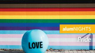 alumNIGHTS Pride