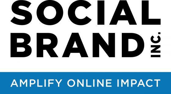 Social Brand Inc. - Amplify Online Impact