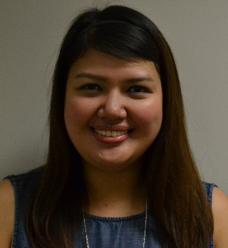 Rina Garcia Chua