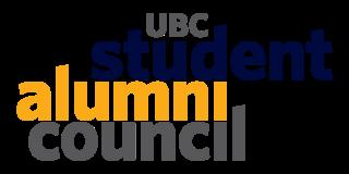 UBC Student Alumni Council
