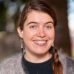 Sarah Common