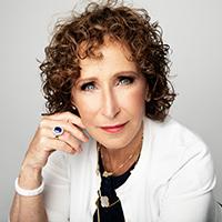 Susan Mendelson