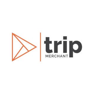 Trip Merchant