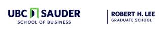 UBC Sauder Logo