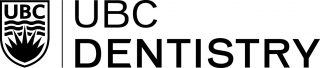 UBC Dentistry