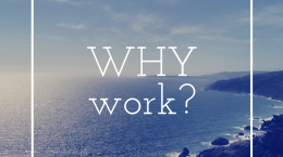Are You Living Someone Else's Work Life?