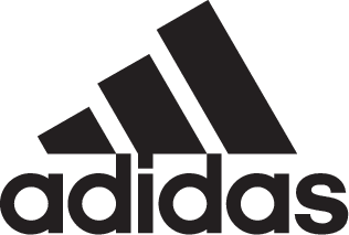 adidas Canada - Savings for UBC Alumni - Promo Code