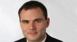 Jan Jettel, BA'05 MBA'12