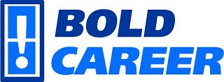 Bold Career