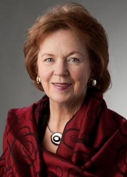 Barbara Brink
