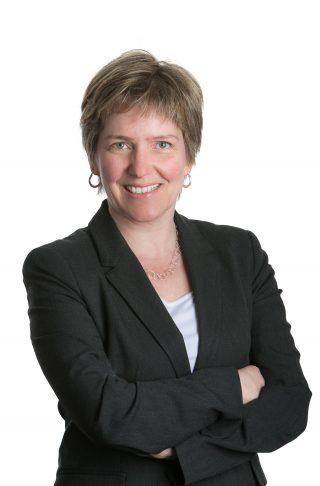 Dr. Catalina Lopez-Correa