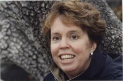 Linda Coady