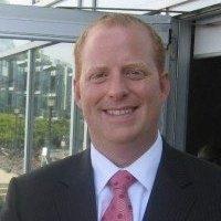 David Holzer