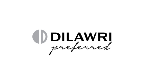 Dilawri Preferred