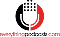 Everything Podcasts