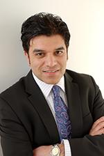 Gurdeep Parhar