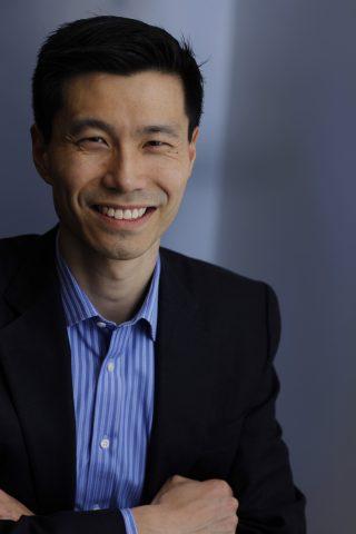 Dr. Howard Lim
