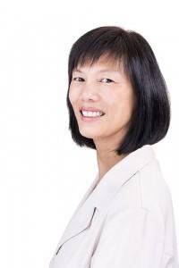 Janice Eng