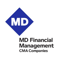 MD Financial Management CMA Companies