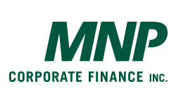 MNP Corporate Finance Inc.