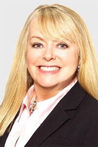 Pamela McCall
