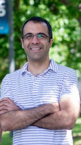Sumeet Gulati