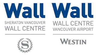 Wall Centre